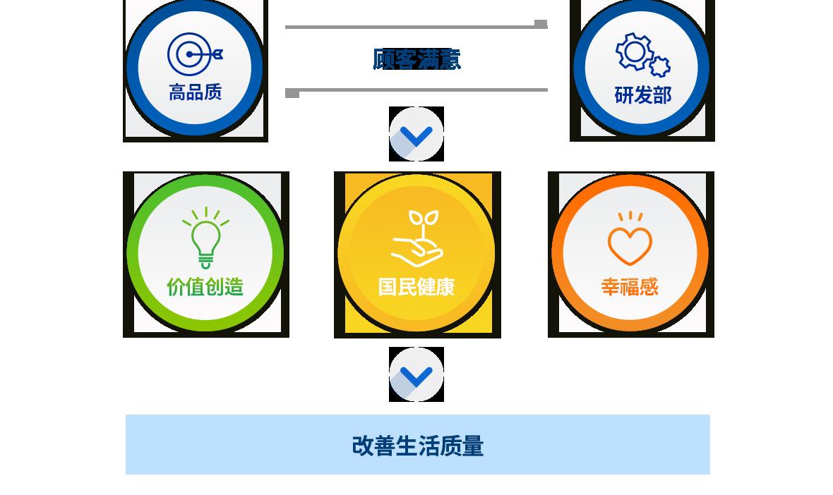 비전8_20200221_cn